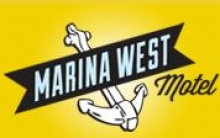 Marina West Motel