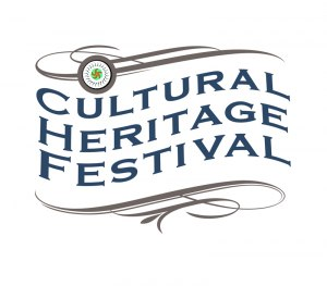 Cultural Heritage Festival 2016